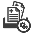 data_prep-icon.png