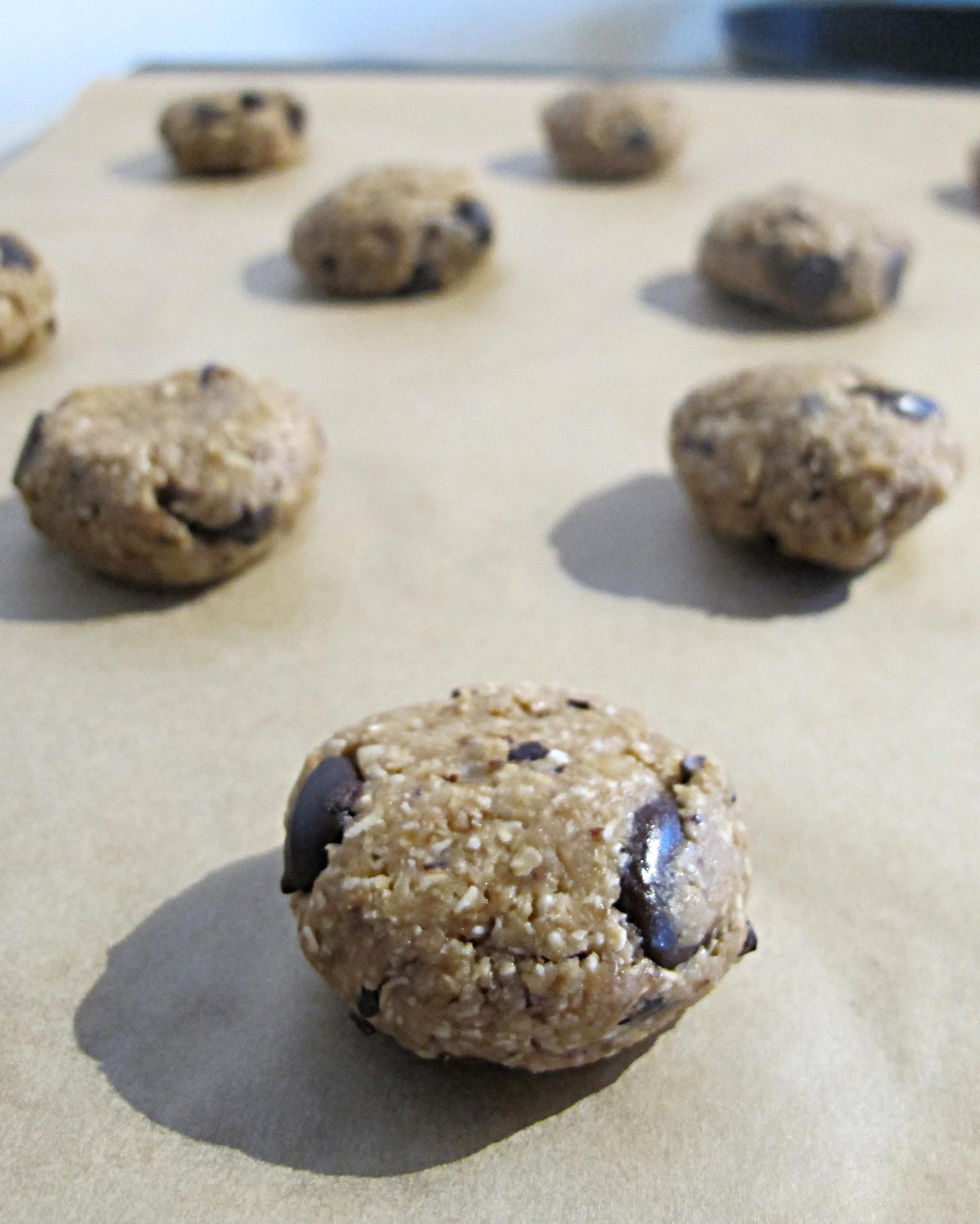 hazelnutoathealthycookie.JPG