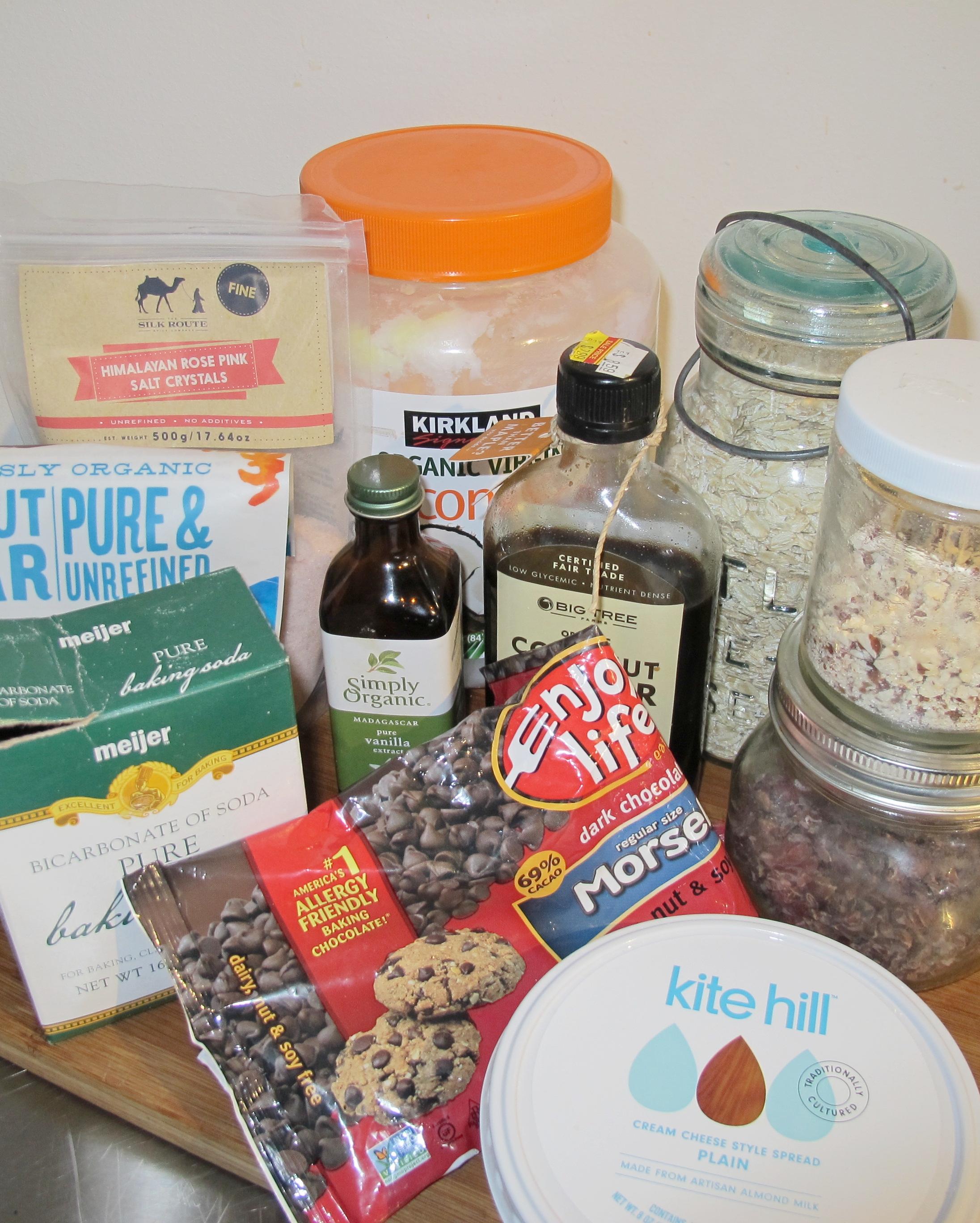 healthycookieingredients.JPG