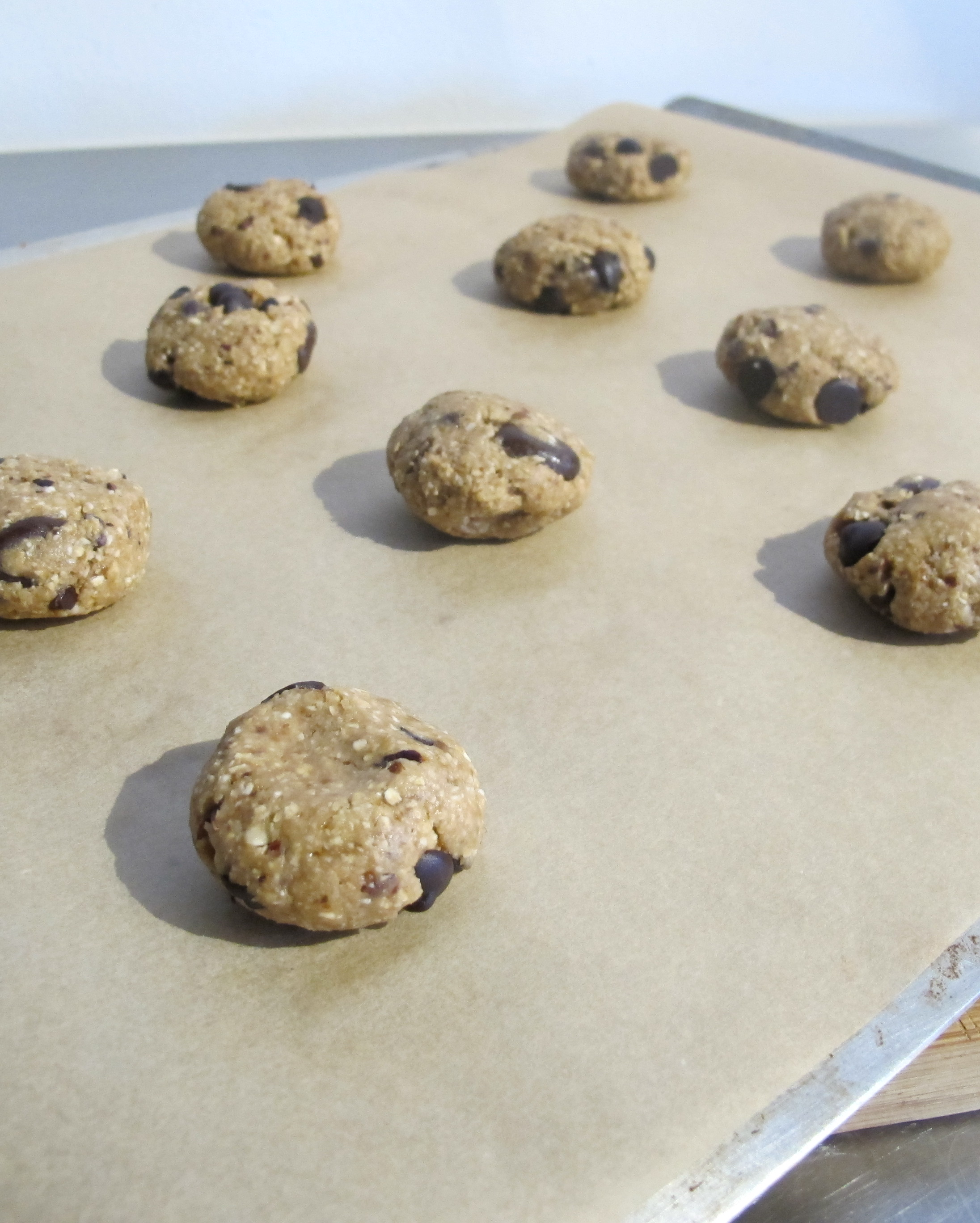 cookiesonparchment.jpg