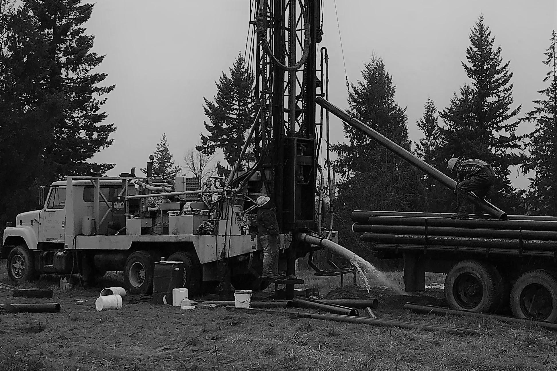 drill rig for website.jpg