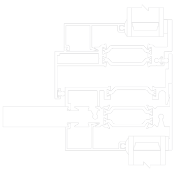 detail2.png