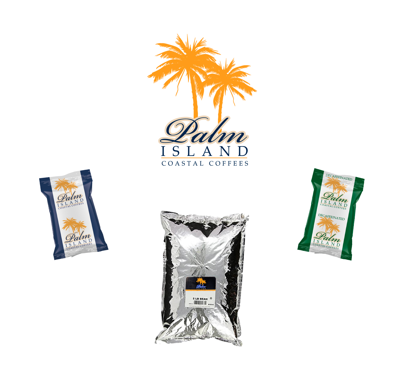 Brands-Images-Palm-Island.jpg