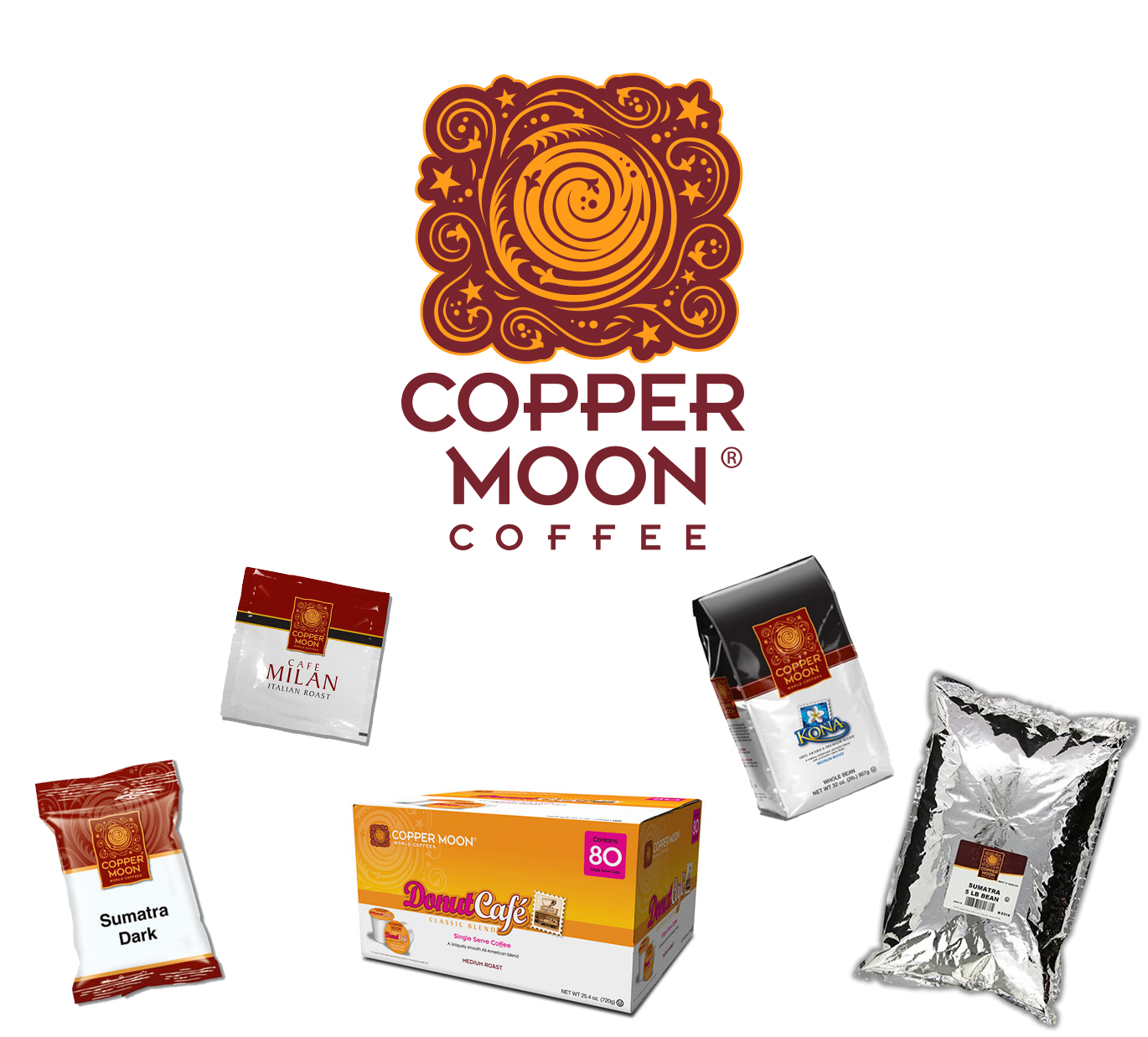 Copper-Moon-Brand-with-products.jpg