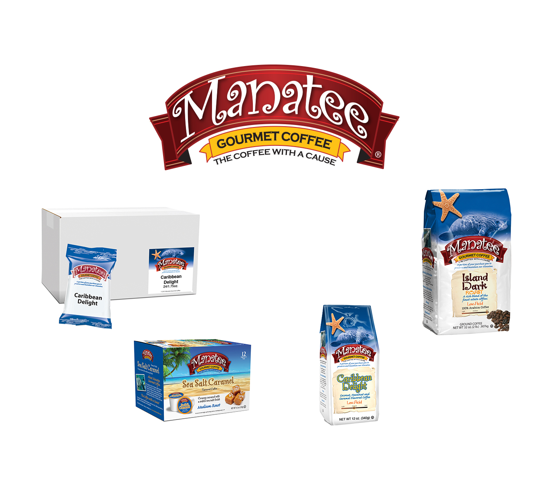 Brands-Images-manatee.jpg