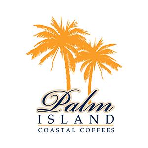 Palm-Island-Brand-Logo-300x300.jpg