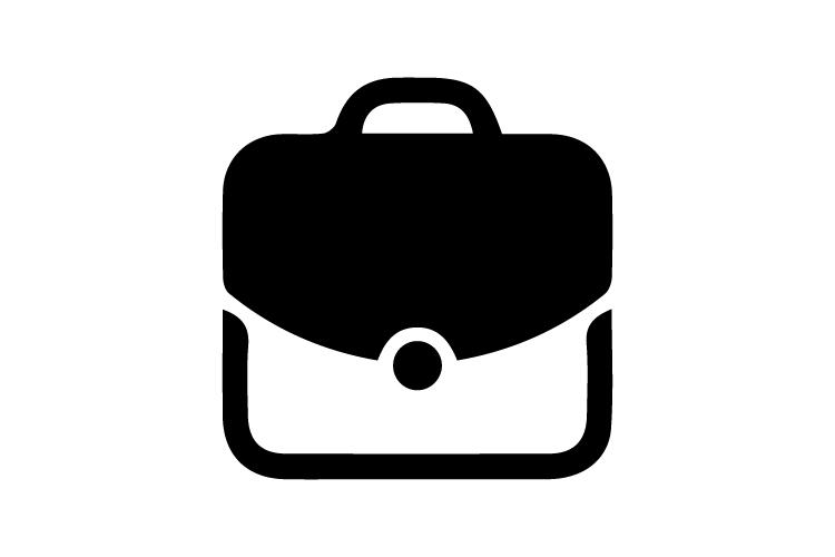 Office-icon.jpg