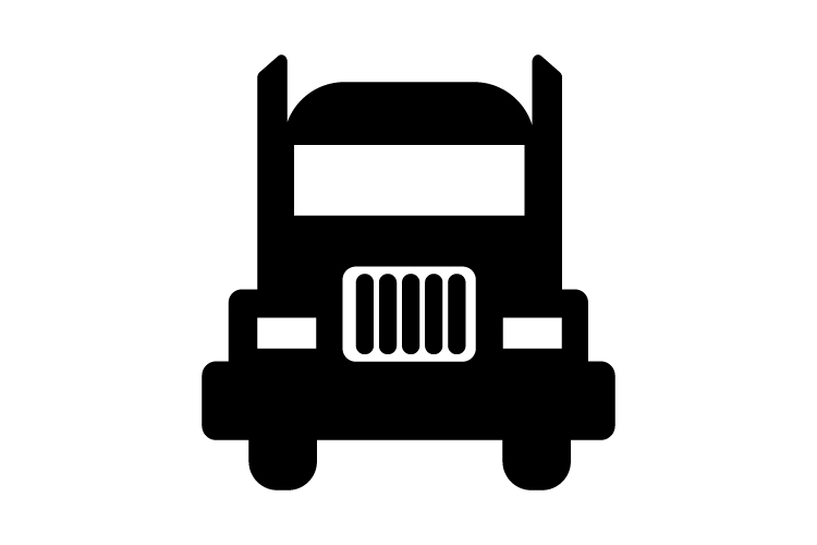 Foodservice-Icon.jpg