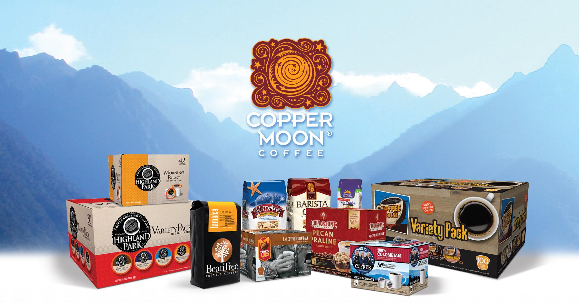 PLMA-Products-w-mountains-logo.jpg