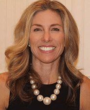 Board Treasurer   GLORIA MCCAMLEY