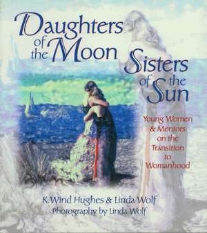 Daughters of the Moon Book copy.jpg