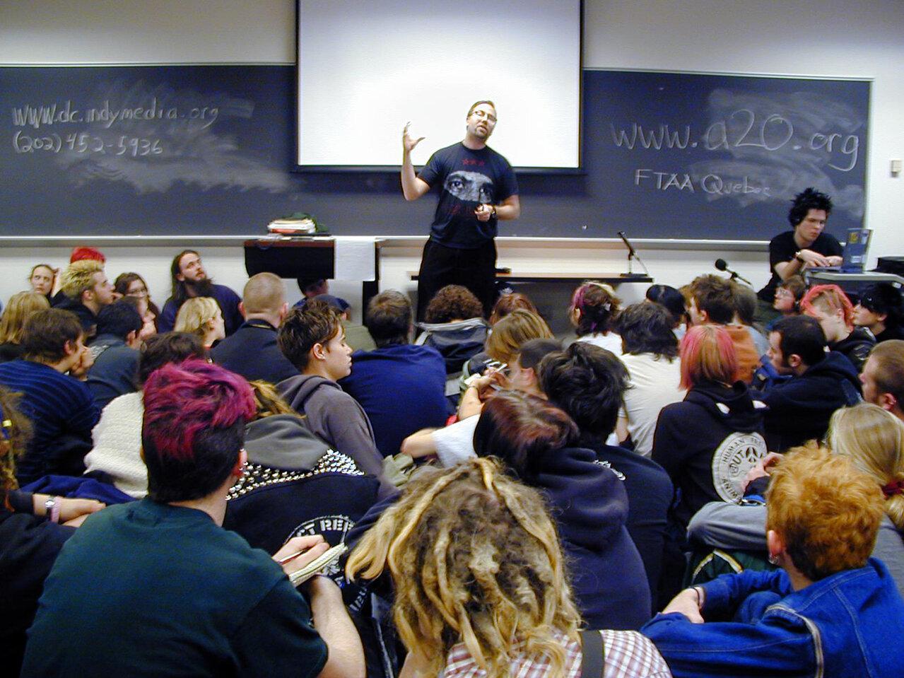 activist training.jpg