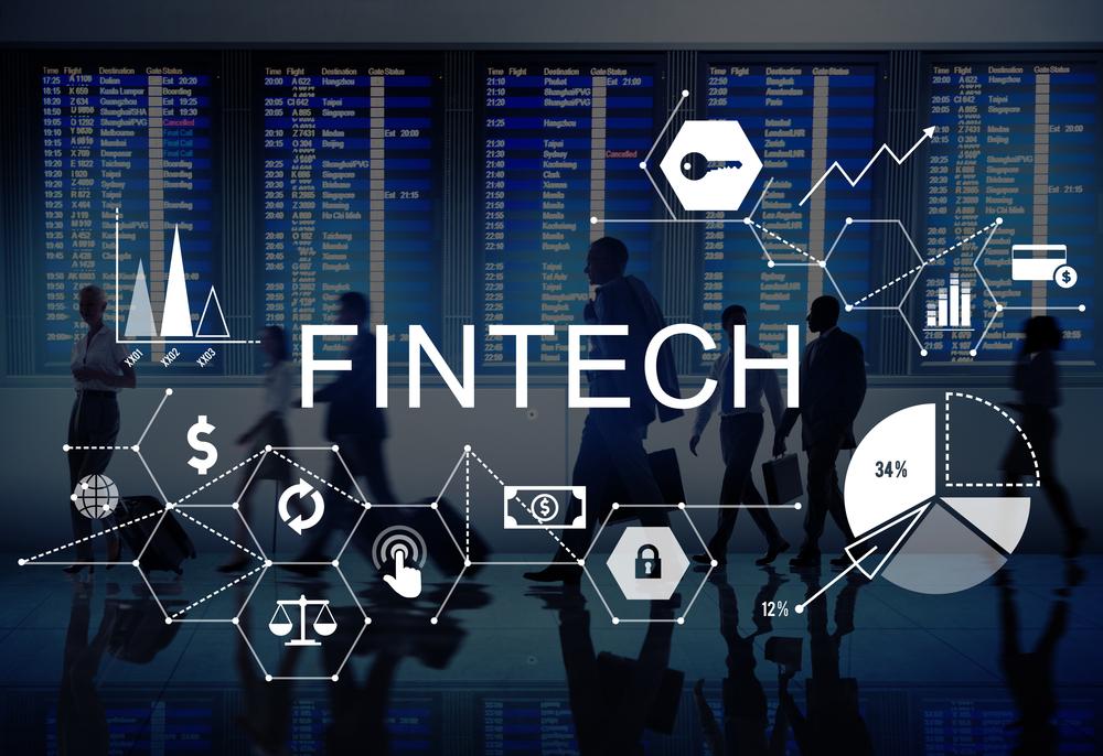 Finance & FinTech