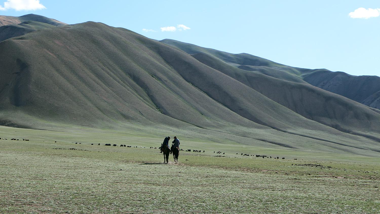objectsaroundtheworld.com_kyrgyzstan_20.jpg