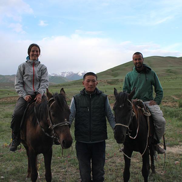 objectsaroundtheworld.com_kyrgyzstan_22.jpg