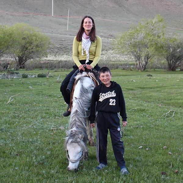 objectsaroundtheworld.com_kyrgyzstan_27.jpg