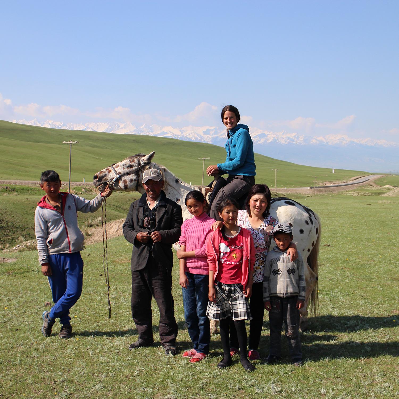 objectsaroundtheworld.com_kyrgyzstan_29.jpg