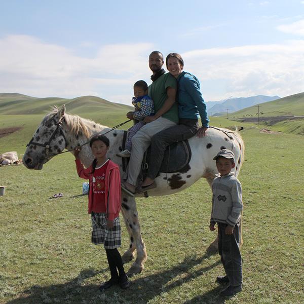 objectsaroundtheworld.com_kyrgyzstan_37.jpg
