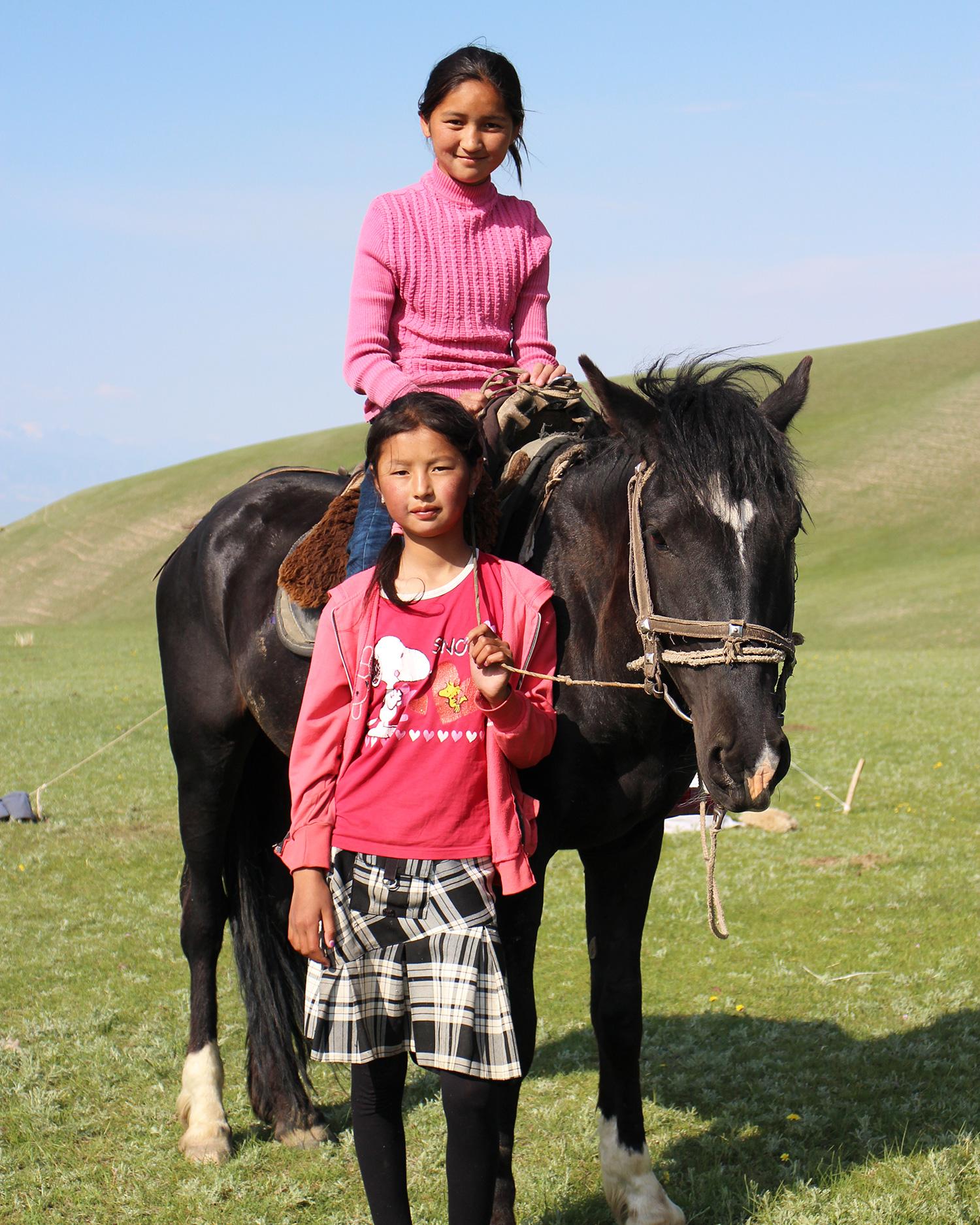 objectsaroundtheworld.com_kyrgyzstan_30.jpg