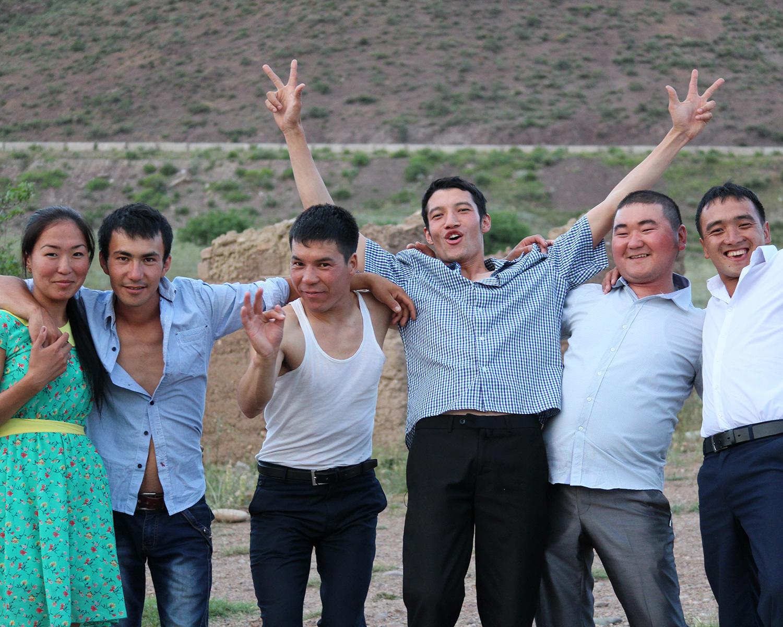 objectsaroundtheworld.com_kyrgyzstan_25.jpg