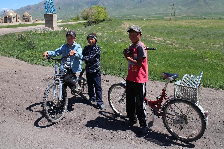 objectsaroundtheworld.com_kyrgyzstan_28.jpg