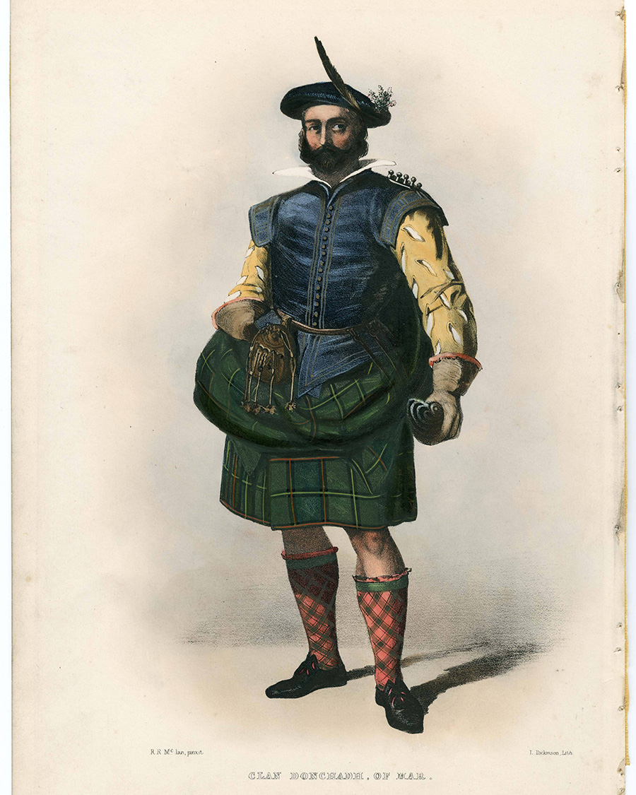 _Clans_of_the_Scottish_Highlands_1847_Plates_154_Plate_008.jpg