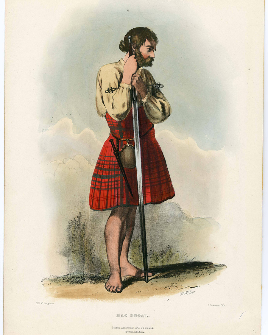 _Clans_of_the_Scottish_Highlands_1847_Plates_154_Plate_025.jpg