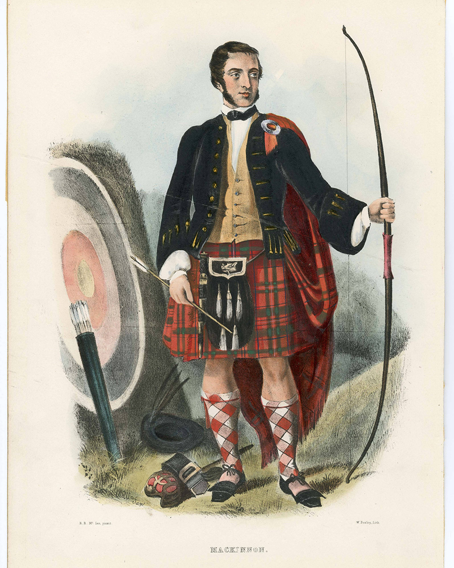 _Clans_of_the_Scottish_Highlands_1847_Plates_154_Plate_033.jpg