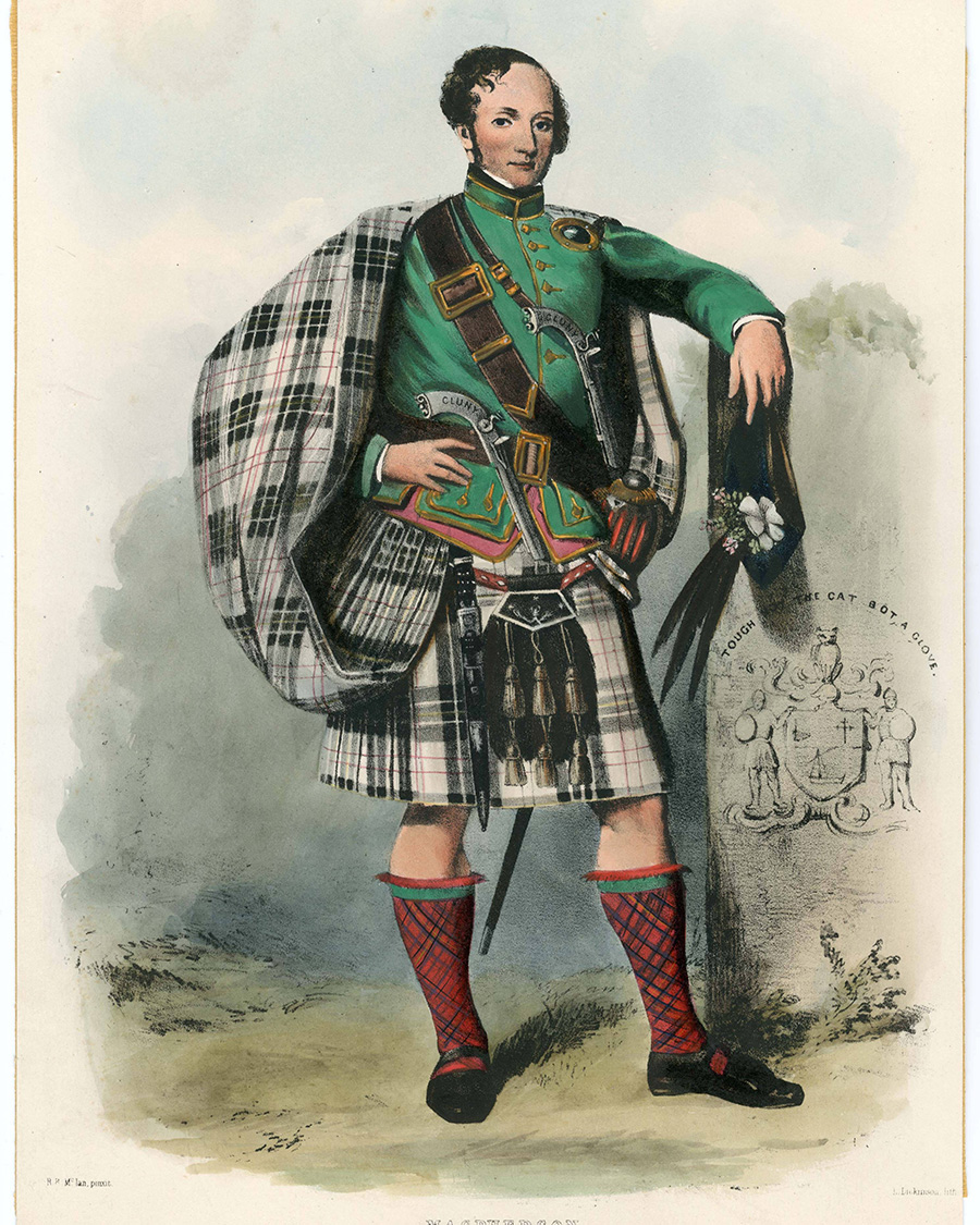 _Clans_of_the_Scottish_Highlands_1847_Plates_154_Plate_043.jpg