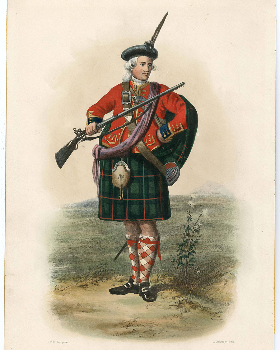_Clans_of_the_Scottish_Highlands_1847_Plates_154_Plate_050.jpg