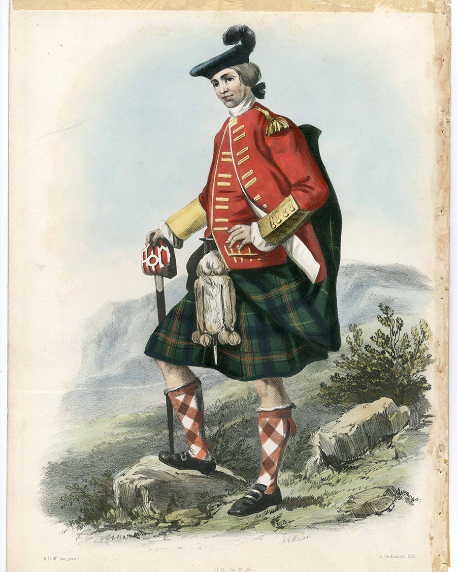 _Clans_of_the_Scottish_Highlands_1847_Plates_154_Plate_053.jpg