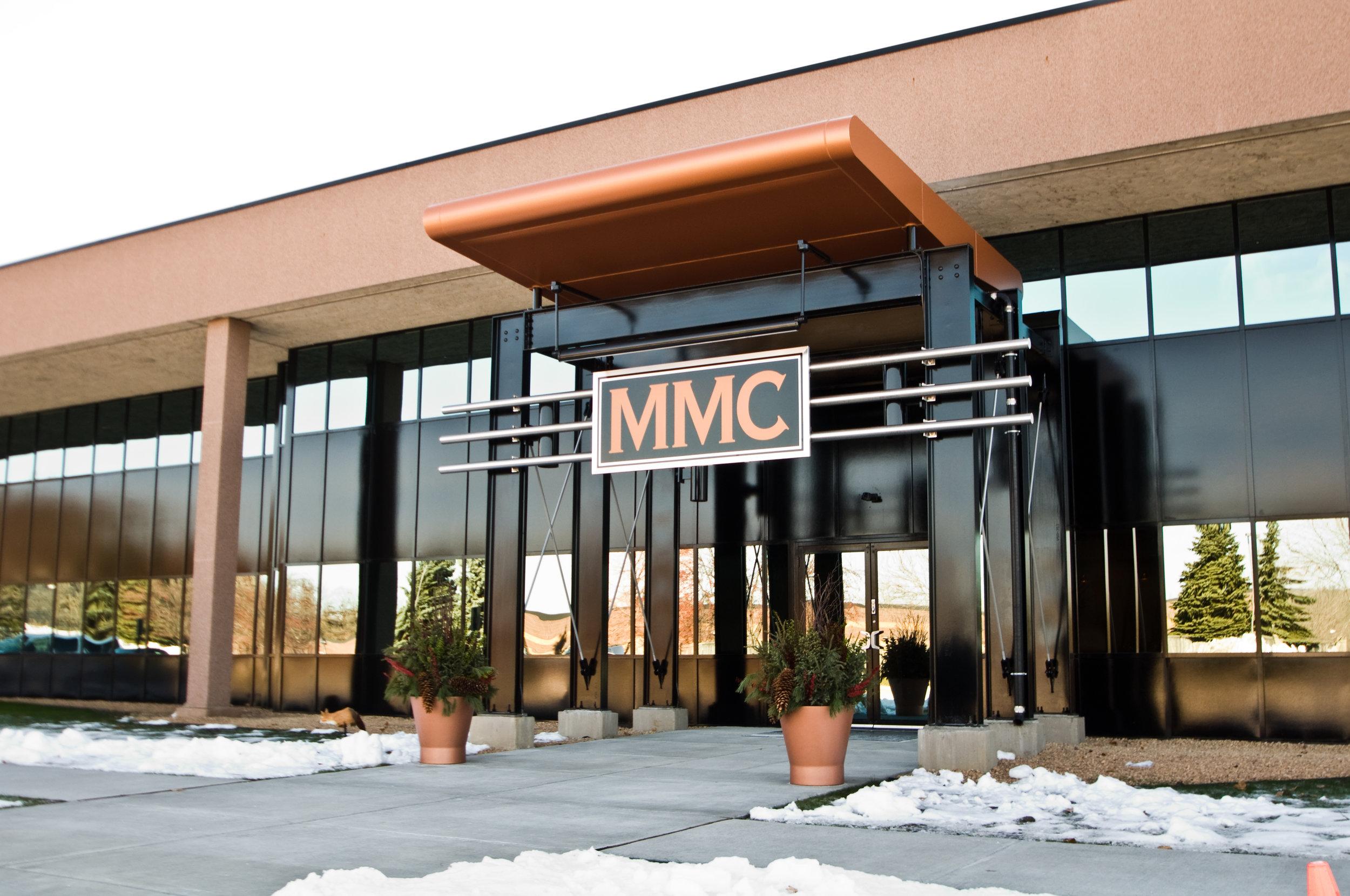 MMC Photo Shoot 109.jpg