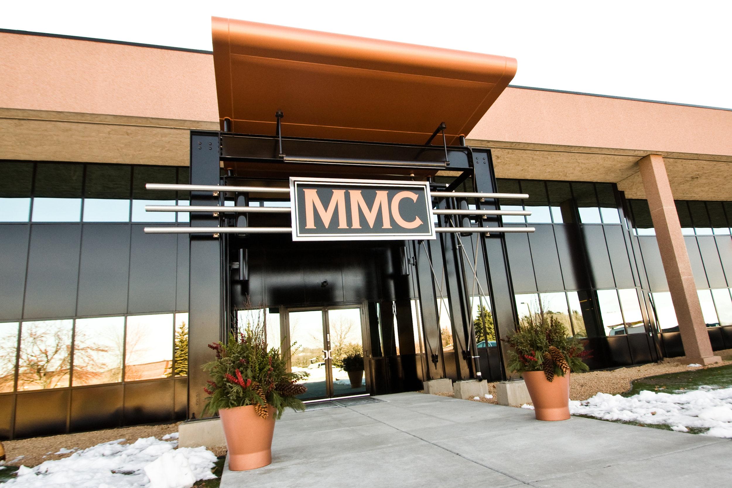MMC Photo Shoot 107.jpg