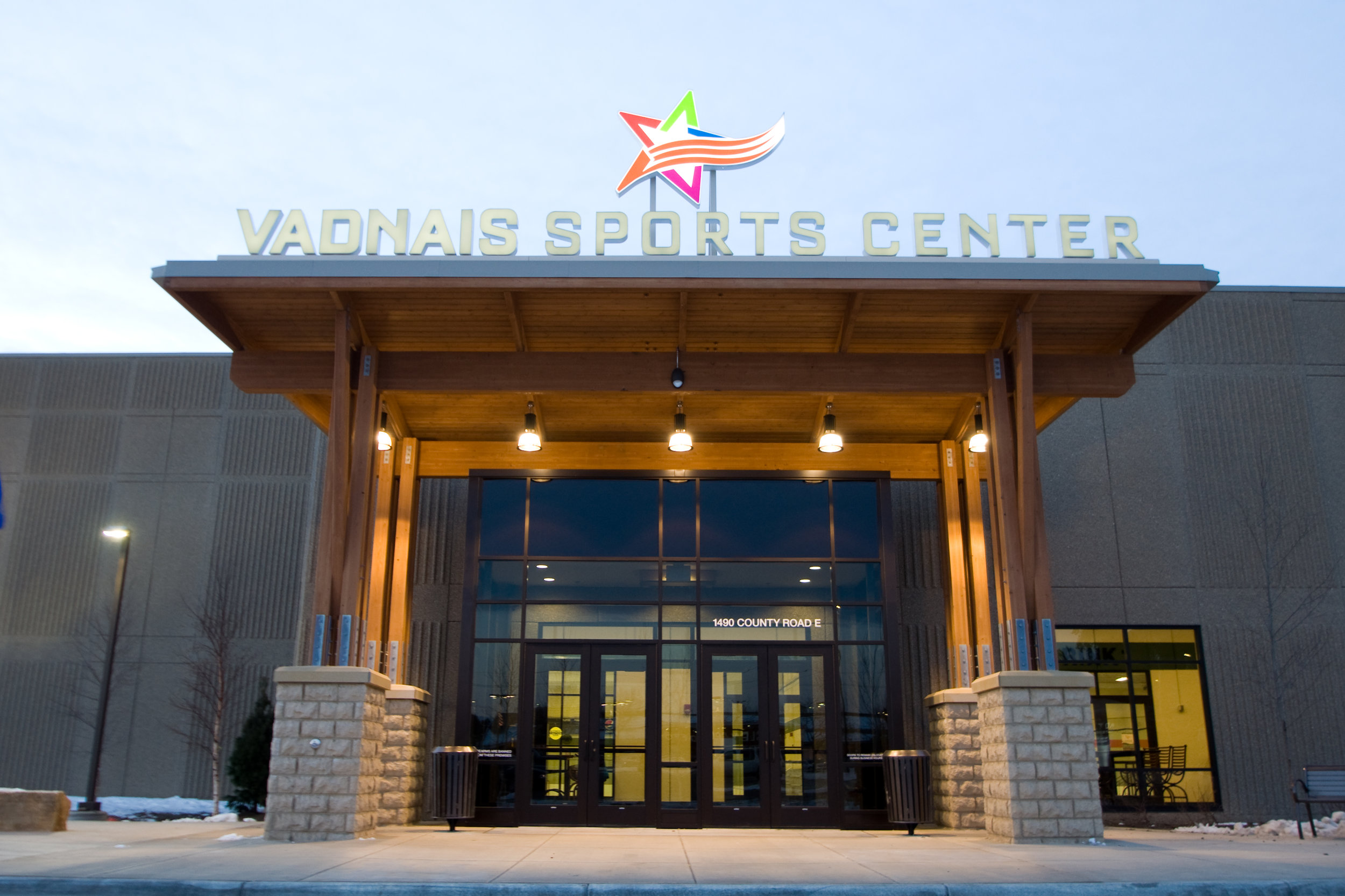 Vadnais Heights Sports Center 001.jpg