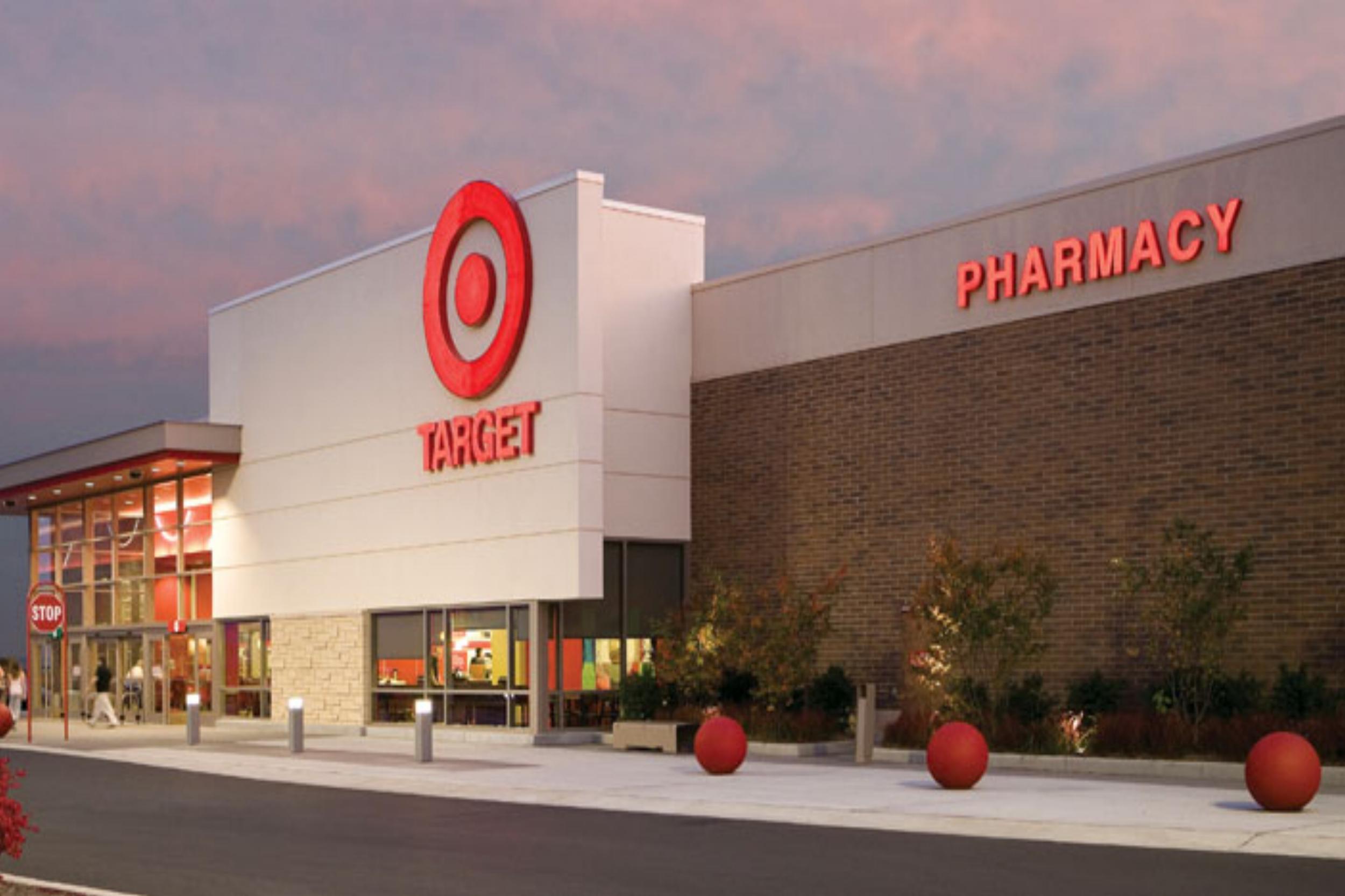 Target Outdoor 3.jpg