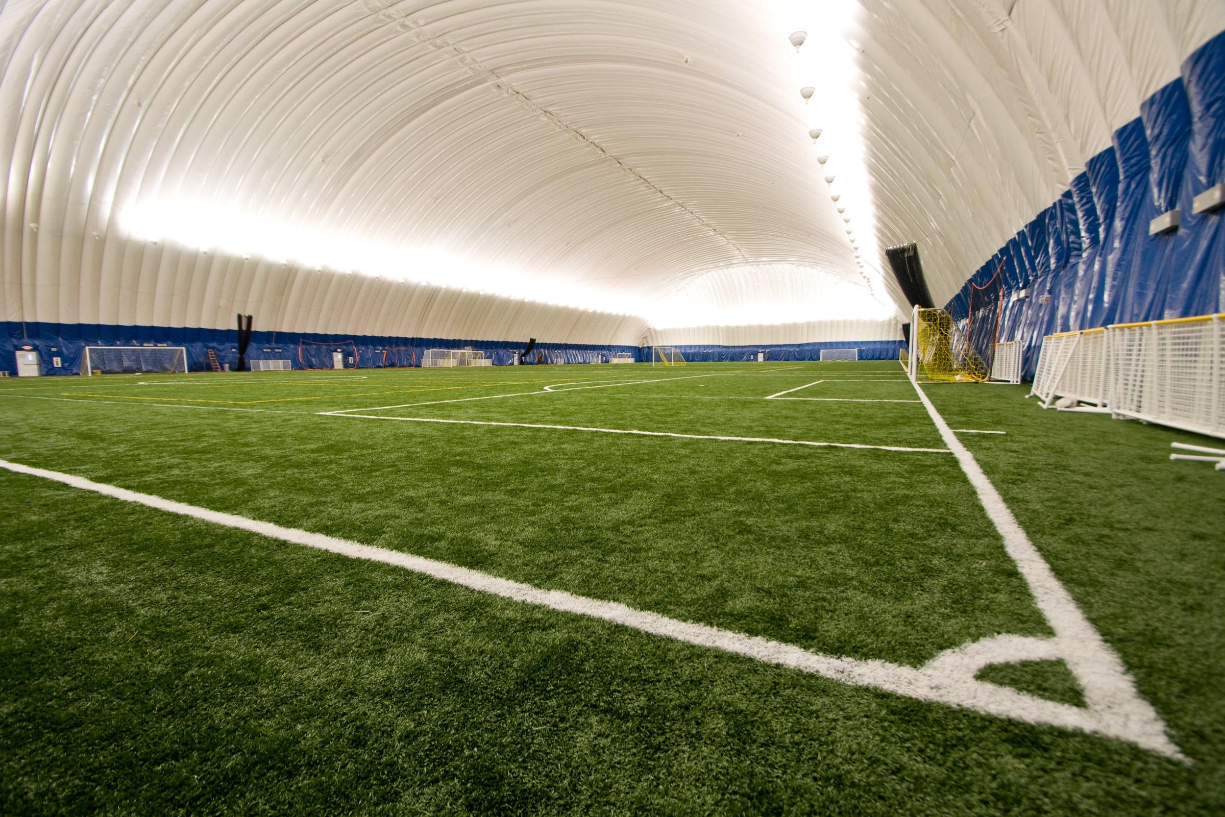 Vadnais Heights Sports Center 015.jpg