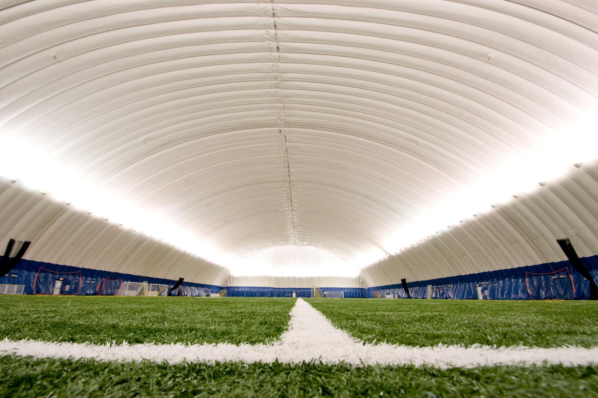 Vadnais Heights Sports Center 016.jpg