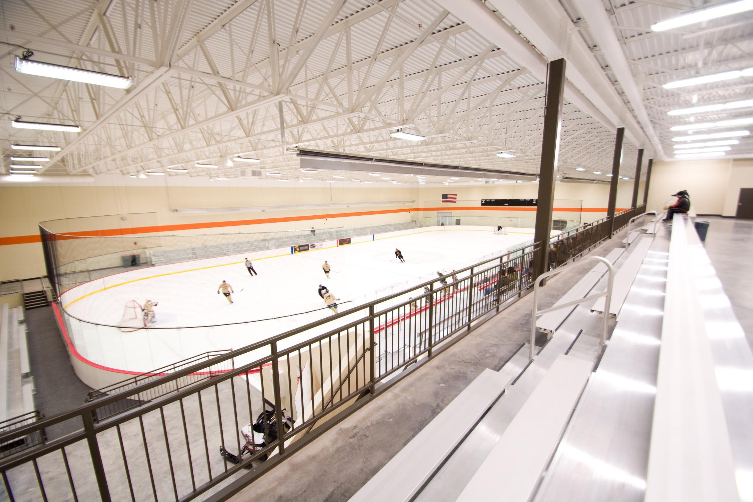 Vadnais Heights Sports Center 024.jpg