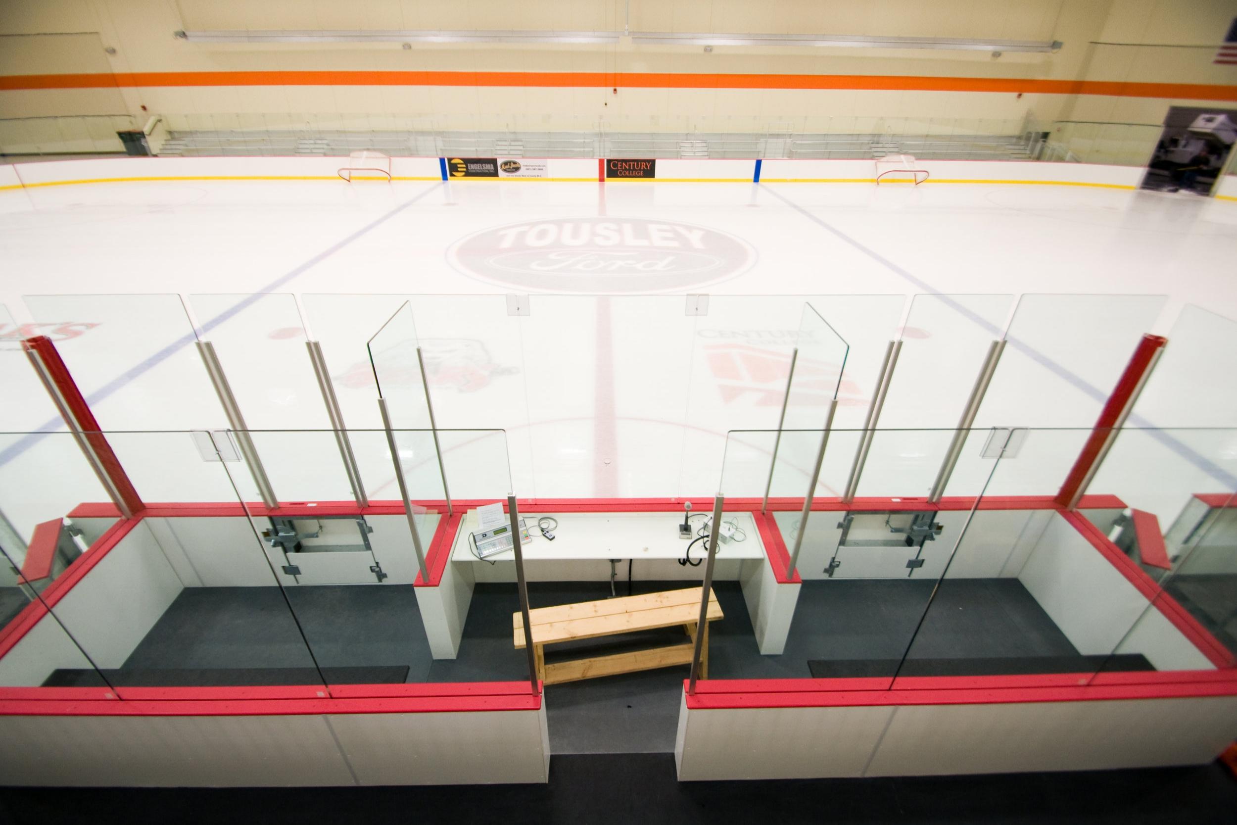 Vadnais Heights Sports Center 059-1.jpg