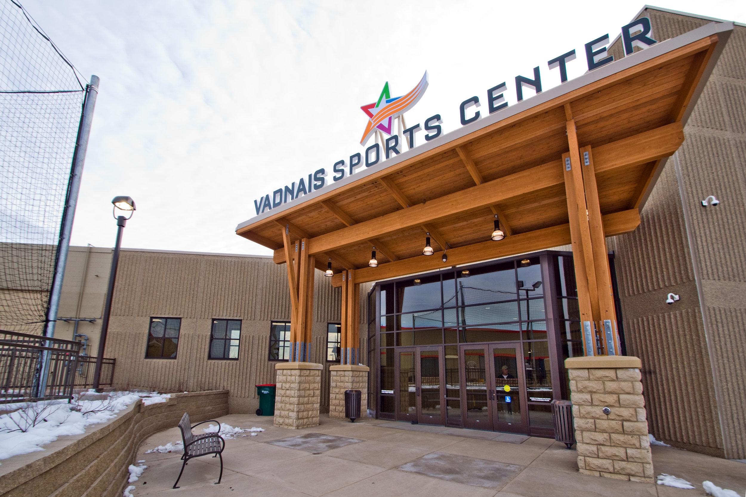 Vadnais Heights Sports Center 112.jpg