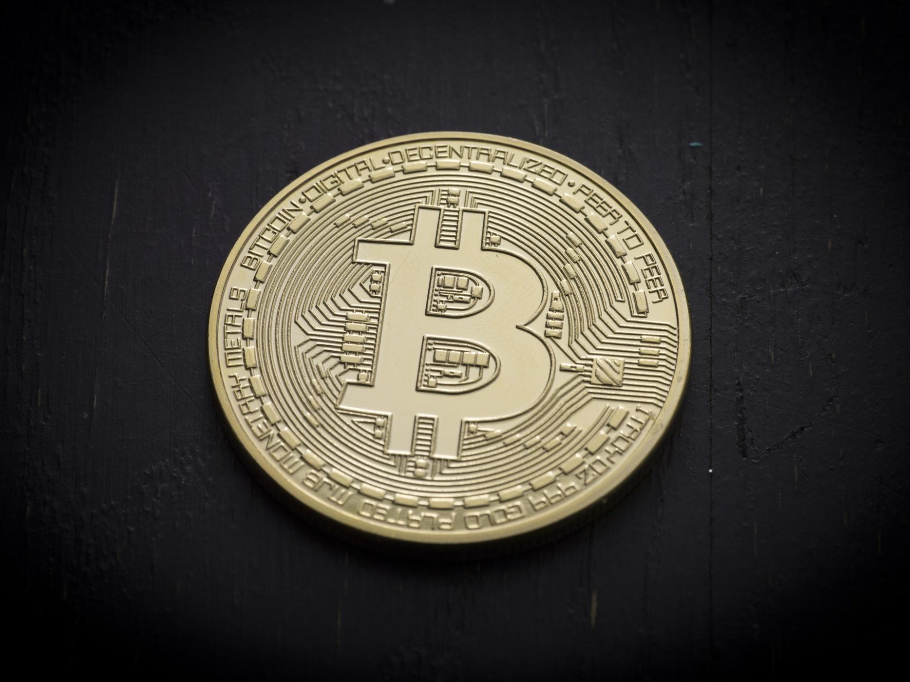 hilt-bitcoin-atm.jpg