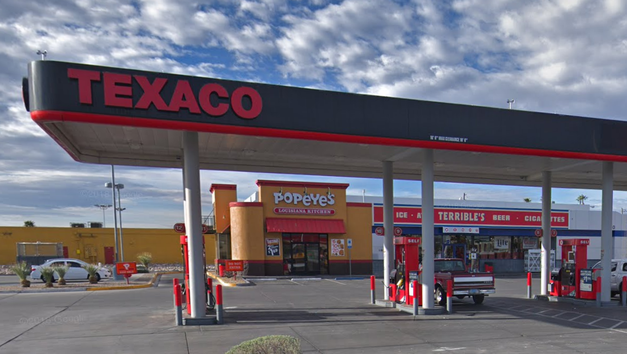 hilt-bitcoin-atm-location-terrible-texaco-popeyes.PNG