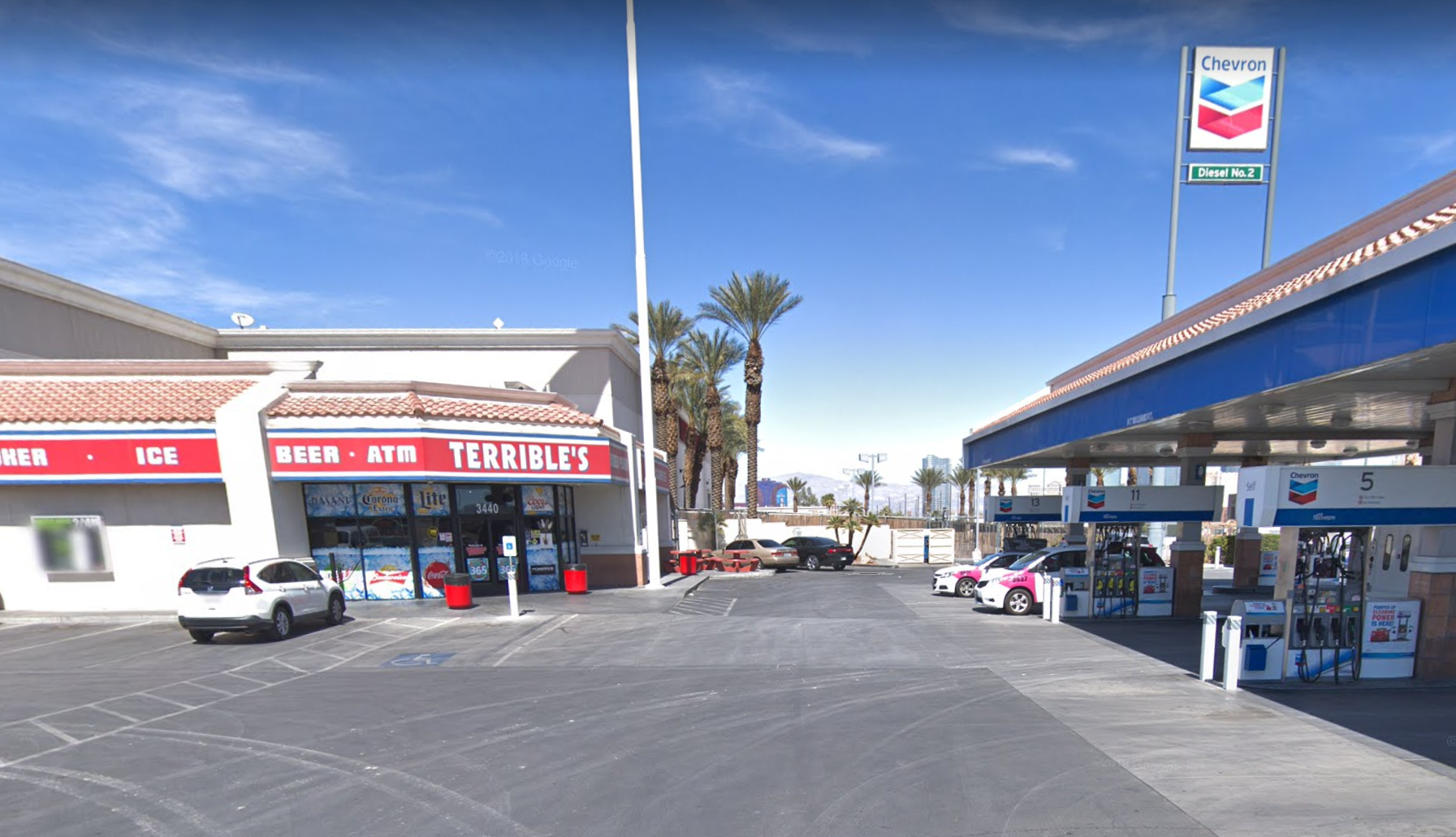 hilt-bitcoin-atm-location-terrible-chevron-w-russell-road.PNG