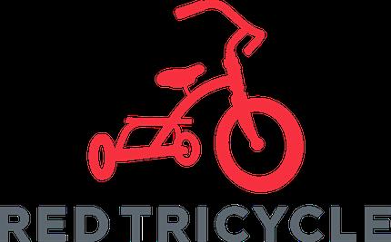 redtri-logo_fjn7r7.png