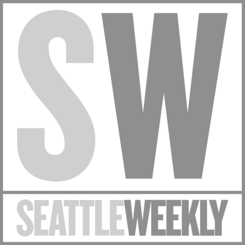 Seattle+Weekly.png