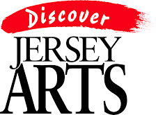 discover jersey arts.jpg