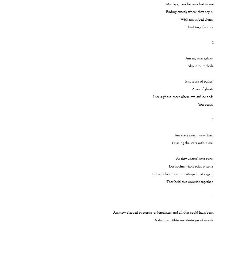 Screenshot 2018-01-20 00.16.39.png