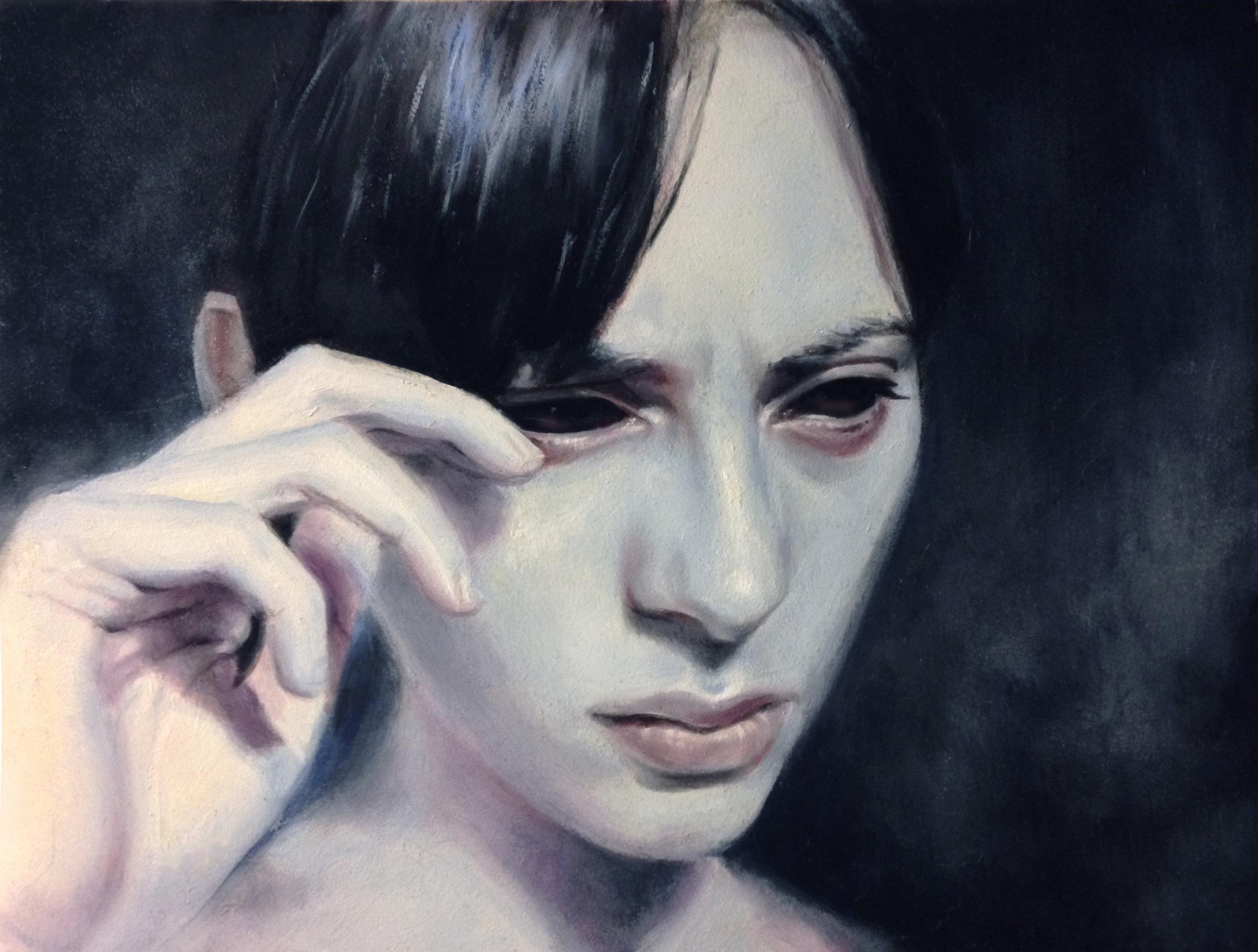 Ravel - Kate Zambrano.jpg