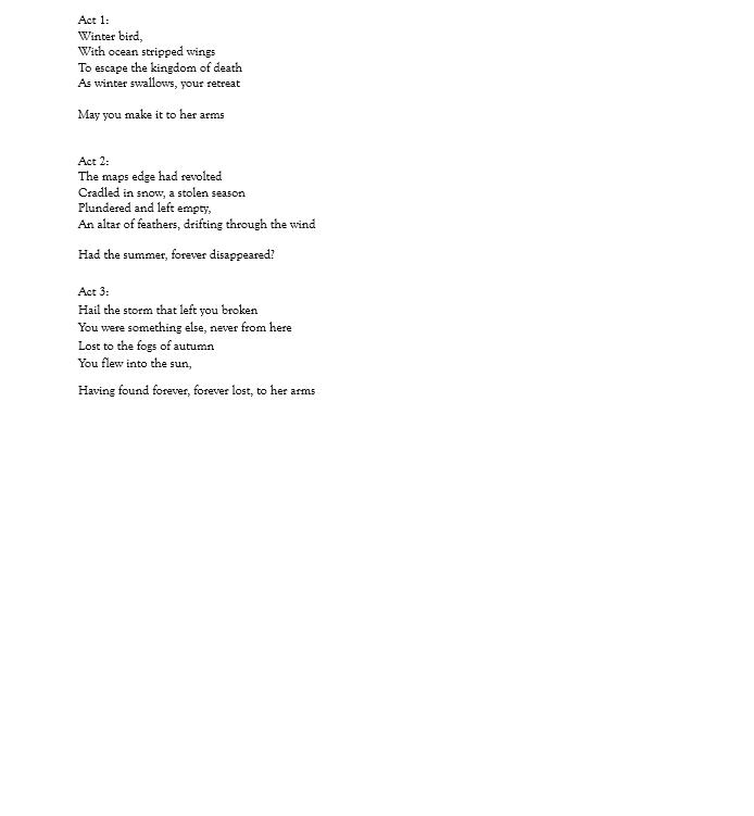 Screenshot 2018-01-20 02.51.40.png