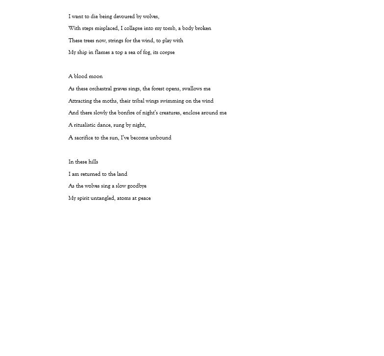 Screenshot 2018-01-20 23.04.10.png